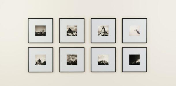Voorjaarssalon en uitreiking Jacob Hartogprijs in Pulchri Studio