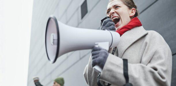 Terugblik: Politieke deuren openen en omgaan met belemmeringen